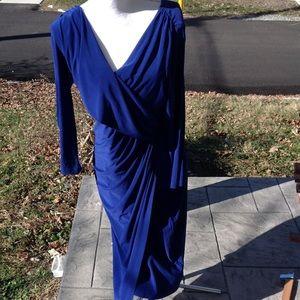 Polo.ralph lauren dress.